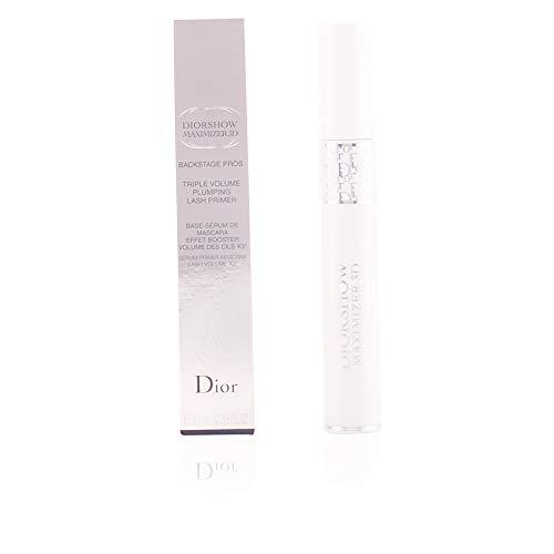 Dior - Maximizer 3D Triple Volume Plumping Lash Primer