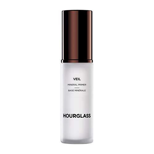 Hourglass - Veil Mineral Primer SPF 15