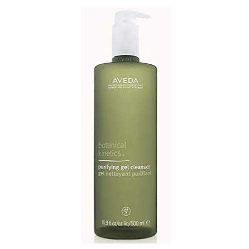 Aveda - Aveda Botanical Kinetics Purifying Gel Cleanser, 16.9 Ounce