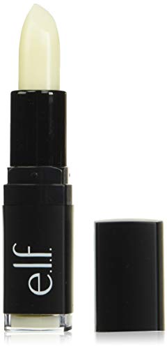E.l.f Cosmetics - e.l.f. Lip Exfoliator - Coconut