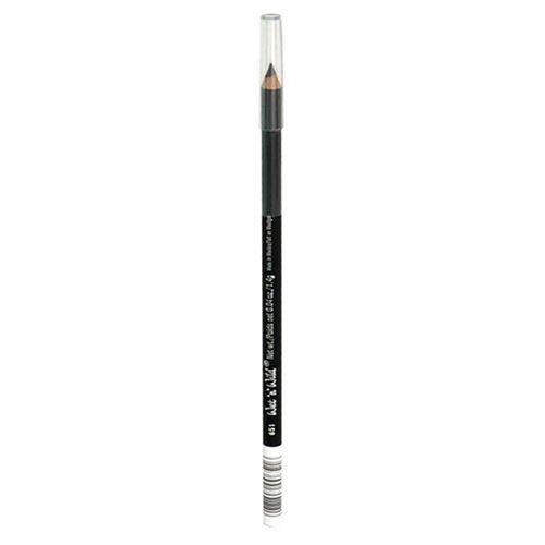 Wet N' Wild - Wet n' Wild Brow Liner Pencils #651