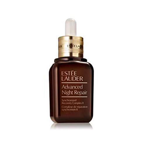Estee Lauder - Advanced Night Repair Synchronized Recovery Complex