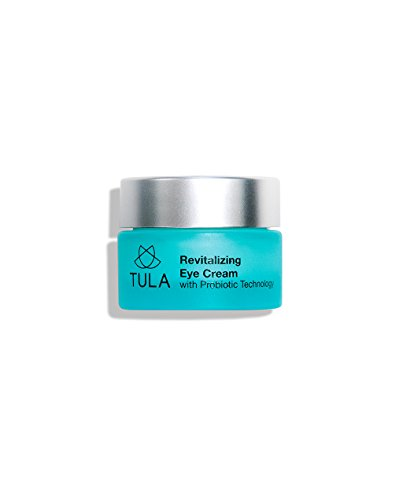 TULA Skin Care - Healthy Glow Starter Kit with Probiotic Technology