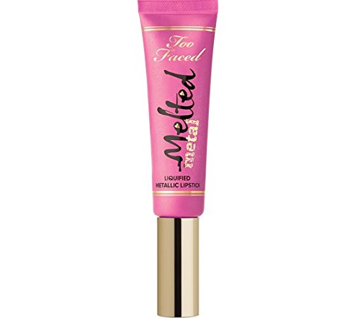 Toofaced - Liquified Lipstick Melted Metallic Dream House