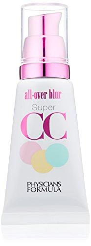 Physicians Formula - Super CC Color-Correction Plus Care SPF 30