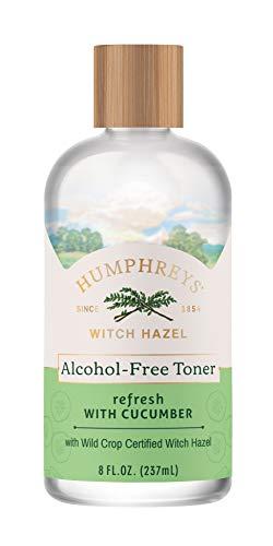 Humphrey's - Humphreys
