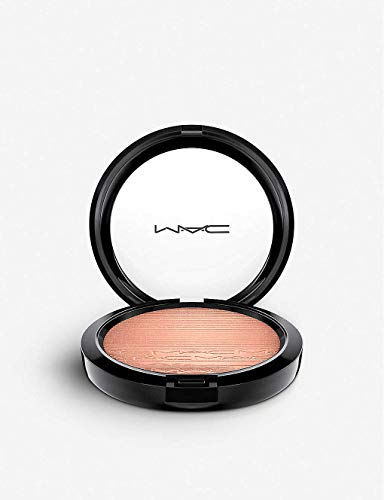 Mac - MAC Cosmetics Superb Extra Dimension Skinfinish