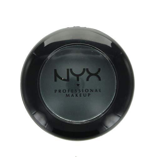 NYX - Nude Matte Eyeshadow, Shameless