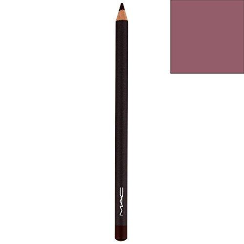 Mac - MAC Lip Pencil lip liner HALF RED