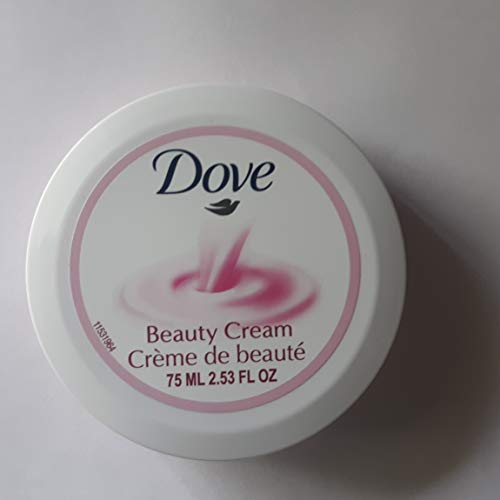 Dove - Dove Beauty Cream
