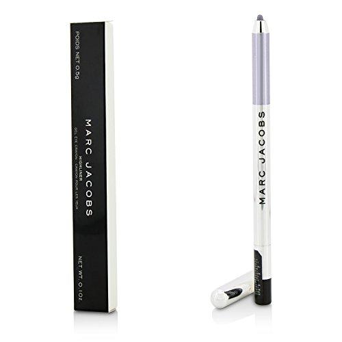 Marc Jacobs - Highliner Gel Eye Crayon, Plumage
