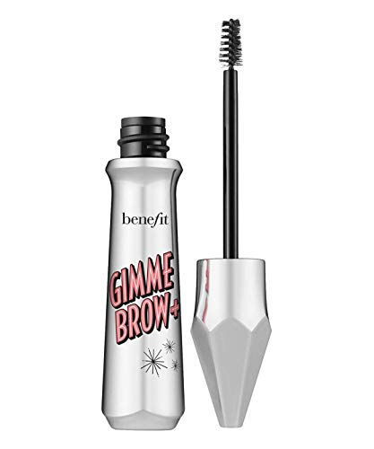 Benefit - Gimme Brow+ Volumizing Fiber Gel Gimme Brow+