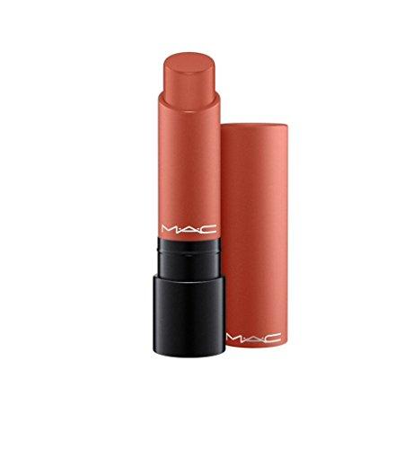 MAC - MAC Liptensity Lipstick Toast and Butter