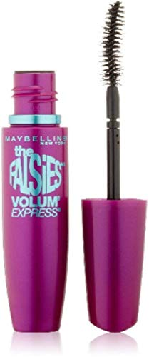 Maybelline - Volum' Express The Falsies Washable Mascara