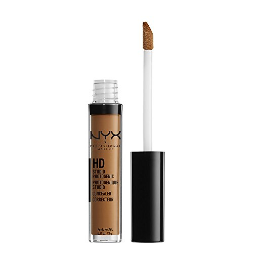 NYX - NYX PROFESSIONAL MAKEUP HD Photogenic Concealer Wand