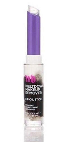 Urban Decay - Meltdown Makeup Remover Lip Oil Stick