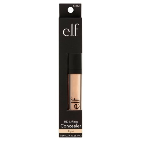 E.l.f Cosmetics - e.l.f. Studio HD Lifting Concealer (Light)