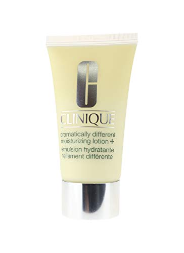 Clinique - Dramatically Different™ Moisturizing Lotion+