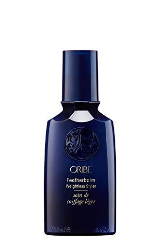 Oribe - Featherbalm Weightless Styler