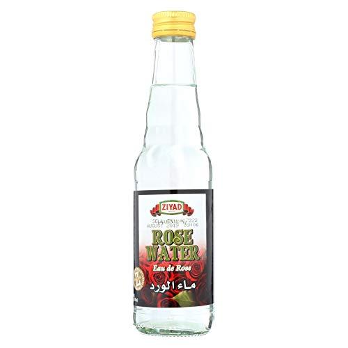 Ziyad - Ziyad Rose Water