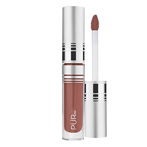 Pur - Velvet Matte Liquid Lipstick