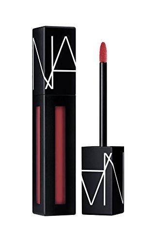 Nars - Nars Powermatte Lip Pigment Ultra Flexible Long Wear Matte Color- Walk This Way