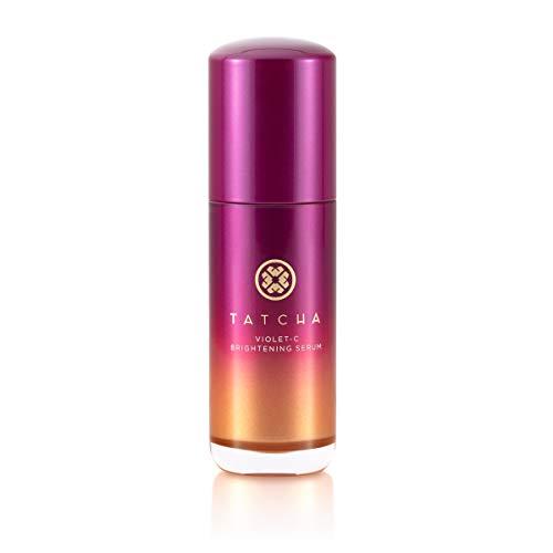 Tatcha - Violet-C Brightening Serum 20% Vitamin C + 10% AHA