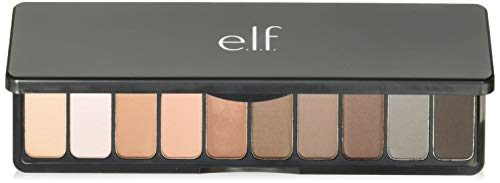 E.l.f Cosmetics - Mad For Matte Palette
