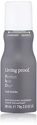 Living Proof - Living Proof Perfect hair Day (PhD) Body Builder 2.8oz (98ml)