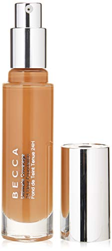 Becca - Becca Ultimate Coverage 24 Hour Foundation MAPLE, 1 oz.