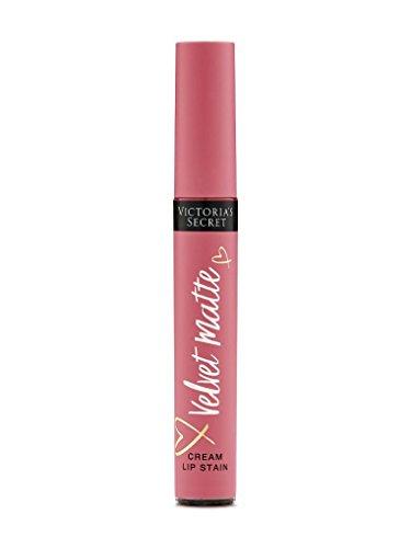 Victoria's Secret - Love Matte Cream Lip Stain
