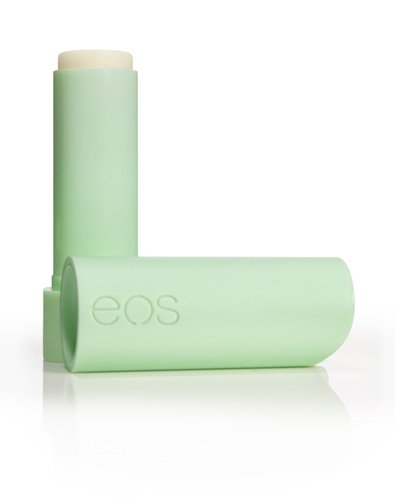 Eos - EOS Lip Balm Sweet Mint Smooth Stick (Pack of 12)