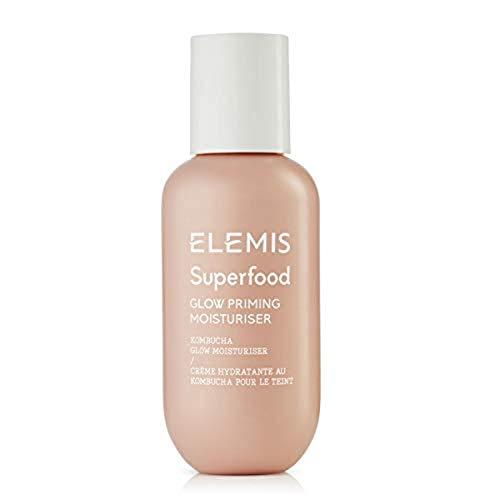Elemis ELEMIS Superfood Glow Priming Moisturiser, 1 oz.
