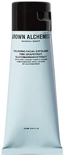 Grown Alchemist - Polishing Facial Exfoliant