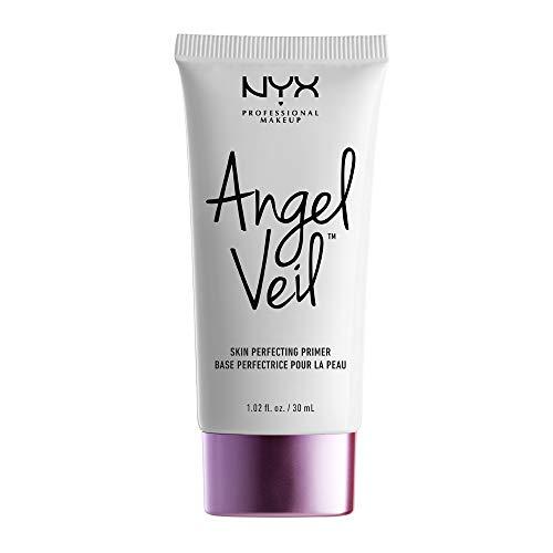 NYX - Angel Veil Skin Perfecting Primer