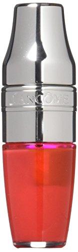 Lancome - Juicy Shaker Wonder Melon Lip Oil