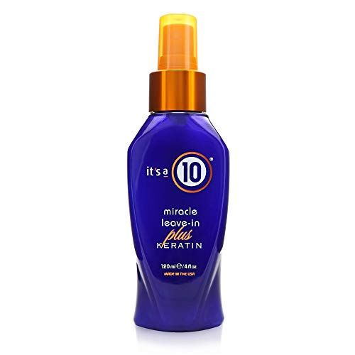It's a 10 Haircare - Miracle Leave-In Plus