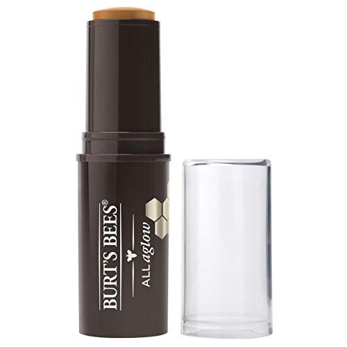 Burt's Bees Burt's Bees 100% Natural All Aglow Bronzer Stick