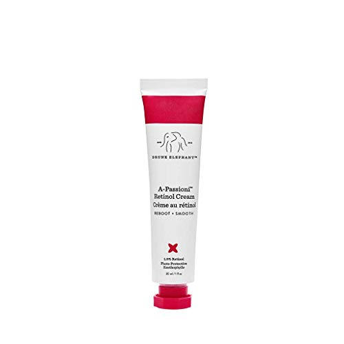 Drunk Elephant - A-Passioni Retinol Anti-Wrinkle Cream