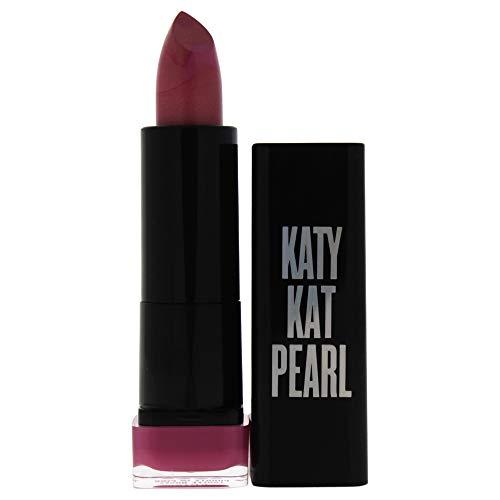 Covergirl - CoverGirl Katy Kat Katy Perry Eye Mascara, 800 Very Black (Pack of 2)