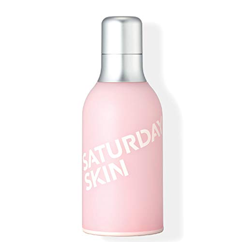 Saturday Skin - Daily Dew Hydrating Essence Mist