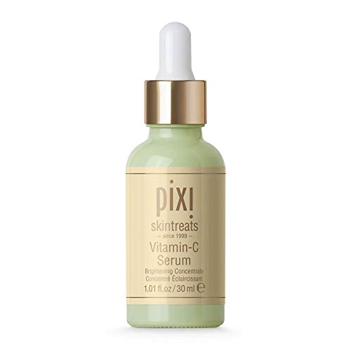 Pixi - Pixi Skintreats Vitamin-C Serum