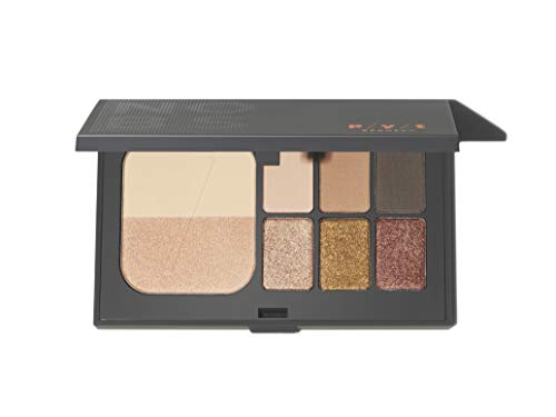 PYT Beauty - PYT Beauty No BS Eyeshadow Palette 4.5 oz