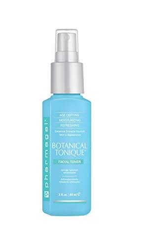 Pharmagel - Pharmagel Botanical Tonique Cleanser, 3 Fluid Ounce