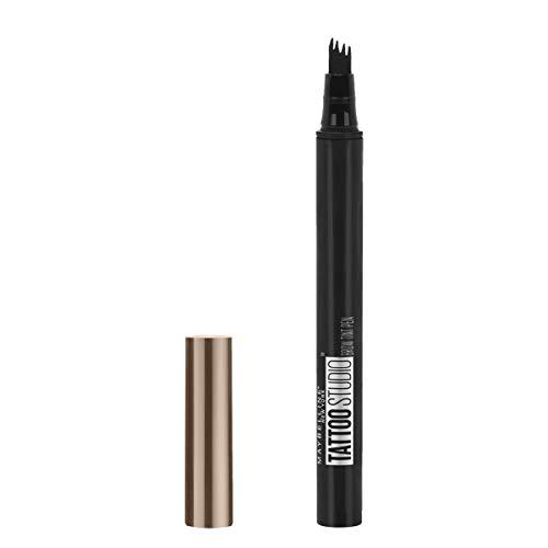 Maybelline - TattooStudio Brow Tint Pen Makeup