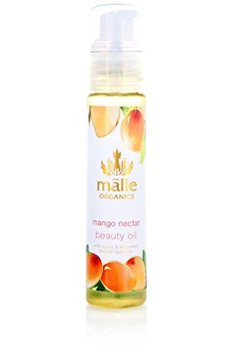 Malie Organics - Malie Organics Beauty Oil, Mango Nectar