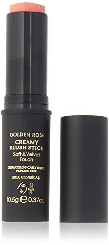 Golden Rose - Golden Rose Creamy Blush Stick - 101