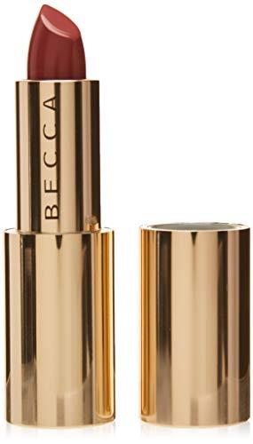 Becca - Becca Ultimate Lipstick Love, Petal, 0.12 Ounce