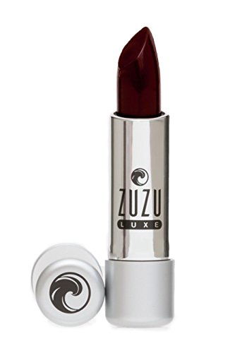 Zuzu Luxe - Zuzu Luxe Lipsticks (Femme Fatale)