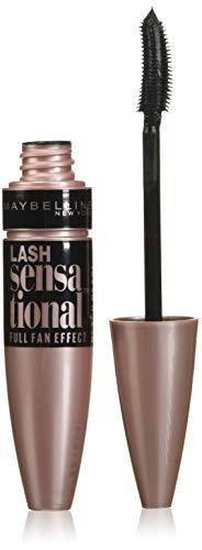 Maybelline - Maybelline Lash Sensational Volumizing Mascara, Black Pearl [303] 0.32 oz